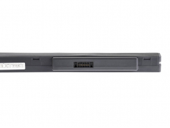 Bateria LG02