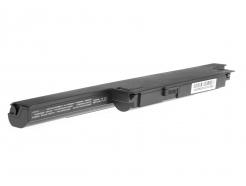 Bateria SY01