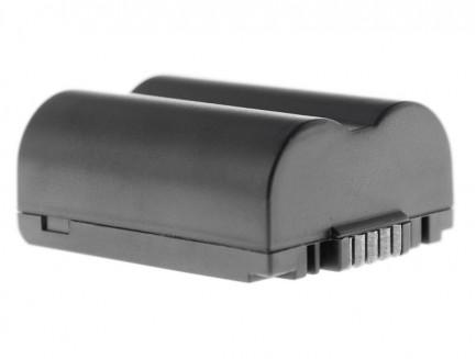 Bateria akumulator Green Cell Panasonic DMC FZ35 FZ7 FZ8 FZ18 FZ30 FZ50 7.4V