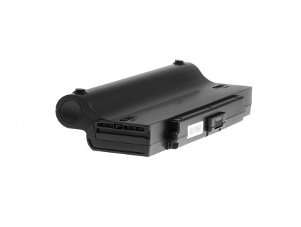 Bateria akumulator Green Cell do laptopa Sony Vaio VGP-BPS9A/B VGP-BPS10 VGP-BPS9B 11.1V 9 cell CZARNA