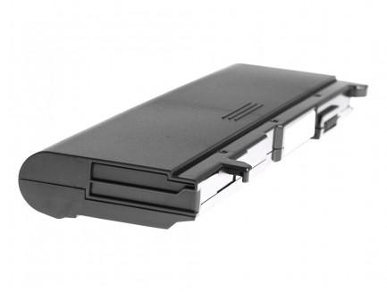 Bateria akumulator Green Cell do laptopa Toshiba A100 A110 A135 PA3451U-1BRS 14.4V