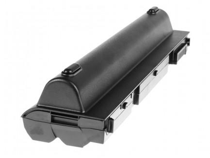 Bateria akumulator Green Cell do laptopa Dell Latitude E5420 E5520 E6420 E6520 11.1V 9 cell