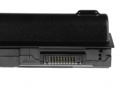 Bateria DE56