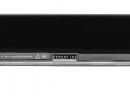 Bateria Green Cell do Lenovo ThinkPad X100e X120 X120e, Edge E10 11