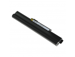 Bateria 4400 mAh