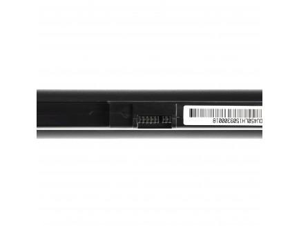 Bateria Green Cell do laptopa Lenovo IdeaPad U450 U450P U455  U550