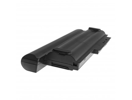 Bateria do Laptopa Lenovo ThinkPad X230 X230i X220 X220i X220s