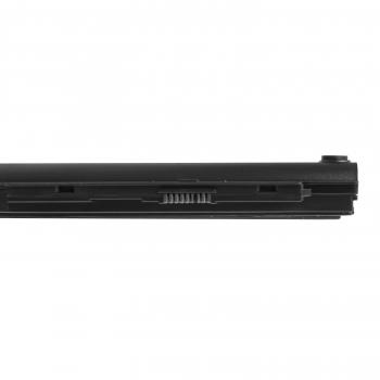 Bateria LE75