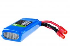 Bateria Akumulator Green Cell do Syma X5SC X5SW Explorers