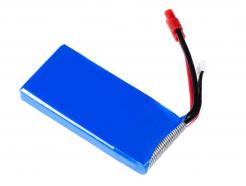 Bateria 2400 mAh