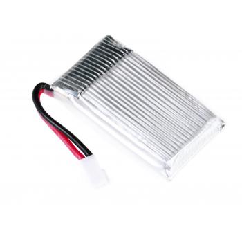 Bateria 650mAh
