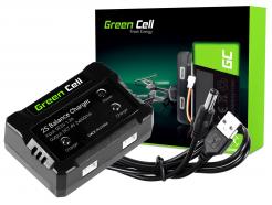 Green Cell ® Ładowarka do Syma X8HW