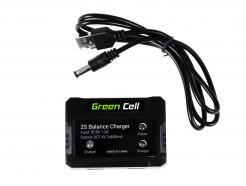 Green RCAD02