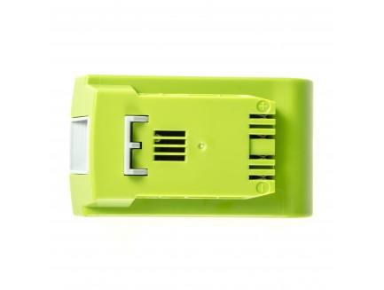 Bateria Akumulator Green Cell do kosiarki GreenWorks G-MAX 40V 4Ah