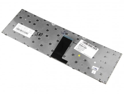 Klawiatura Lenovo Ideapad B5400 B5400A M5400