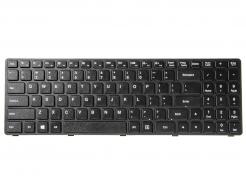 Klawiatura Lenovo IdeaPad 100-15IBD