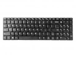 Klawiatura Lenovo IdeaPad Yoga 310-15ISK 510-15ISK 510 310