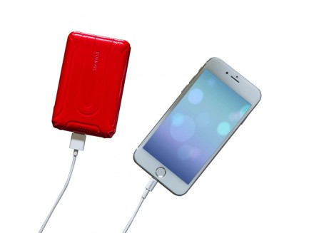 Kabel Lightning - USB Apple Iphone Ipod Ipad MD818
