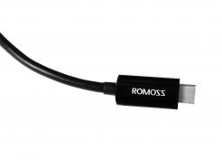 Adapter Romoss