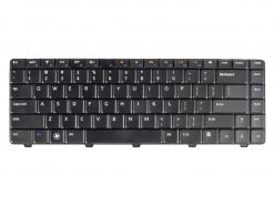 Klawiatura do Laptopa Dell Inspiron 13 N3010 14 N4030 14R N4010 15 M5030 N5030
