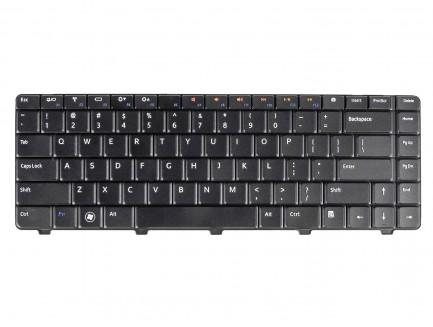 Klawiatura do Laptopa Dell Inspiron 13 N3010 14 N4030 14R N4010 15 M5030 N5030