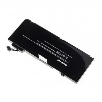 Bateria 63.5Wh