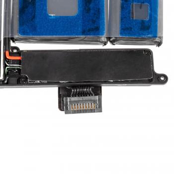 Bateria AP21PRO