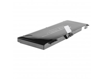 Bateria Green Cell PRO A1321 do Apple MacBook Pro 15 A1286 (Mid 2009, Mid 2010)