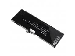 Bateria 73Wh