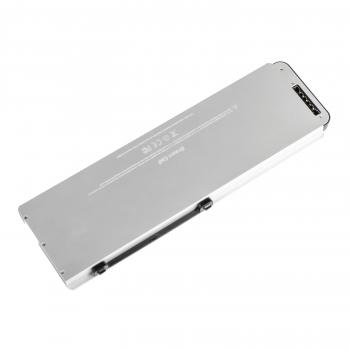 Bateria 56Wh