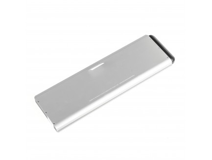 Bateria Green Cell PRO A1281 do Apple MacBook Pro 15 A1286 (Late 2008, Early 2009)