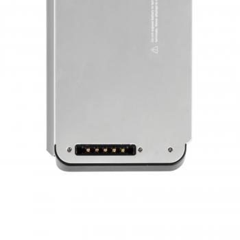 Bateria AP05PRO