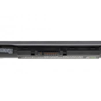 Bateria FS07