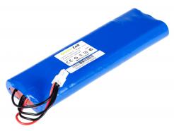 Bateria Akumulator Green Cell do Kosiarki Automatycznej Husqvarna Automower 210C 220AC AU-18C AU-18V 18V 3.3Ah