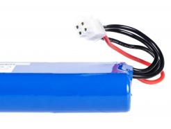 Bateria PT113