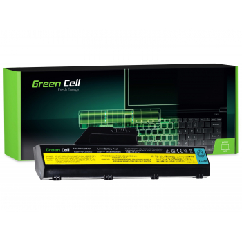Bateria Green Cell do Lenovo IBM ThinkPad A30 A31