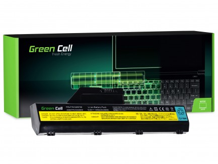 Bateria Green Cell do Laptopa IBM ThinkPad A30 A30p A31 A31p