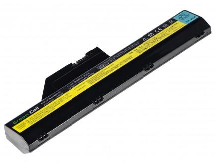 Bateria akumulator Green Cell do laptopa IBM LENOVO A30