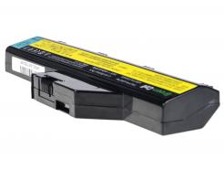 Bateria Green Cell do Laptopa IBM ThinkPad A30 A30p A31 A31p