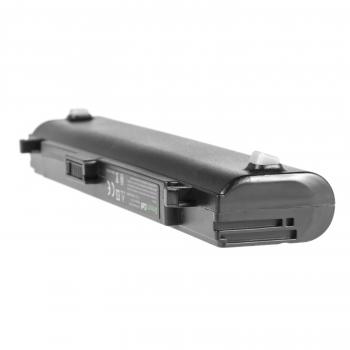 Bateria AS28
