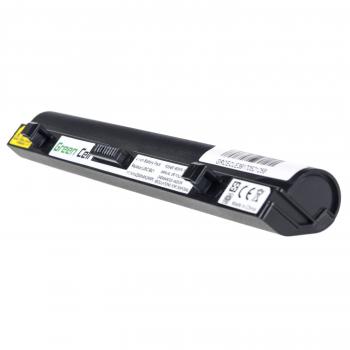 Bateria LE39
