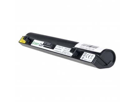 Bateria Green Cell L08C3B21 L08S6C21 do Lenovo IdeaPad S9 S9e S10 S10c S10e S12