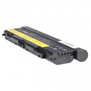 Bateria LE90