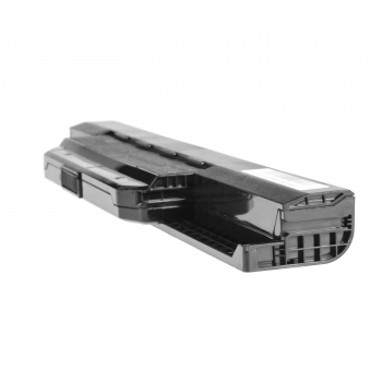 Bateria AS53PRO