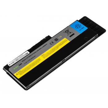 Bateria L09C4P01 57Y6265