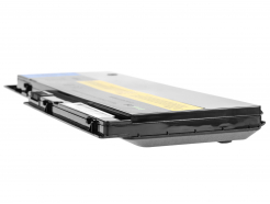 Bateria L09C4P01 57Y6265 Green Cell do Lenovo IdeaPad U350 U350W