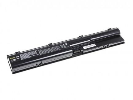 Bateria Green Cell PR06 do HP Probook 4330s 4430s 4440s 4530s 4540s