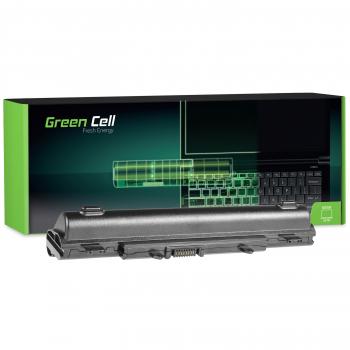 Bateria Green Cell AL14A32 do Acer Aspire E15 E5-511 E5-521 E5-551 E5-571 E5-571G E5-571PG E5-572G V3-572 V3-572G