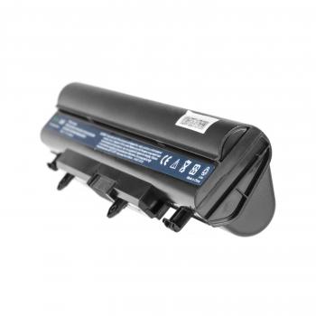 Bateria AC44D