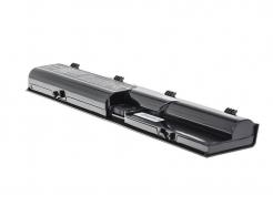 Bateria HP43